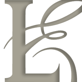 Lilly Endowment logo