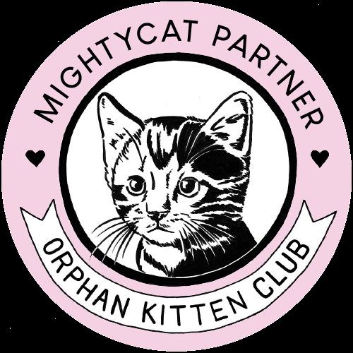 mightycat partner logo